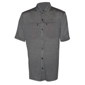 T-Shirt Schöffel Polo Metz 20-21845-9007, Schöffel