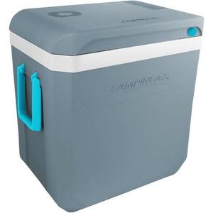 thermo kühlung Box Campingaz PowerslideBox® Plus 36L 12/230V, Coleman