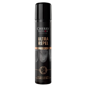 Imprägnierung Cherry Blossom Ultra Repel 200 ml, Granger´s