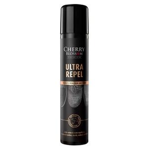 Imprägnierung Cherry Blossom Ultra Repel 200 ml, Granger´s