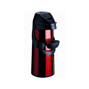 Thermoflasche Emsa PRONTO 1,9l red, Emsa