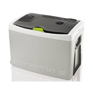 Elektrobox Gio StyleSHIVER 40 12/230V, Gio Style