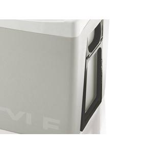 Elektrobox Gio StyleSHIVER 40 12/230V