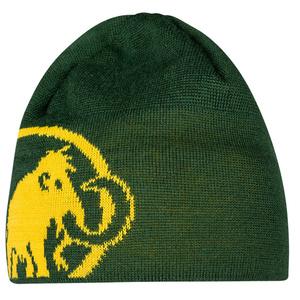 Caps Mammut Tweak Beanie (1191-01352) wald / freesie