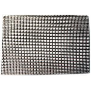 Grill- Gitter Cadac 33x40 cm 2015012.067, SOL