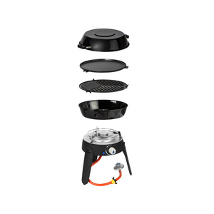 Grill Cadac SAFARI CHEF 2 LP, Cadac