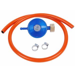 Cadac regler Druck Gas (30mBar)