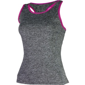 Damen Tank Top/Shirt Rogelli Salima 840.263, Rogelli