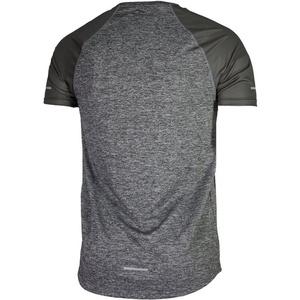 Funktionell T-Shirt Rogelli BALATON 830.237, Rogelli