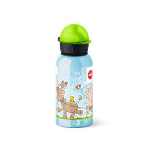 Flasche  Getränke Emsa FLASK KIDS, Emsa