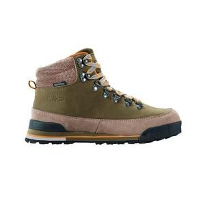 Schuhe CMP Campagnolo Heka WP 3Q49556/Q701, Campagnolo