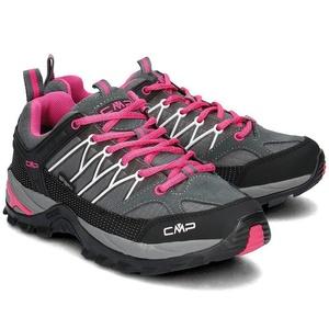 Schuhe CMP Campagnolo Rigel LOW Women 3Q54456/103Q, Campagnolo