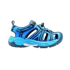 Schuhe CMP Campagnolo Aquarii Kid 3Q95474/M974, Campagnolo