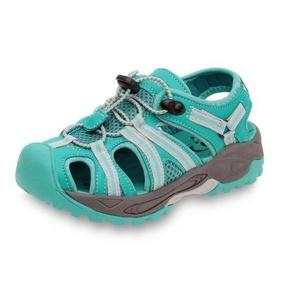 CMP Damen Sandale Aquarii Hiking Sandal 3Q95476-U862 42 Billig Authentisch Günstig Kaufen Erstaunlichen Preis Freies Verschiffen Echte Billig Bester Verkauf xKxhIC