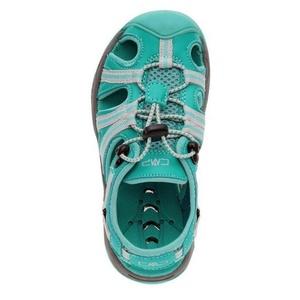 Schuhe CMP Campagnolo Aquarii Kid 3Q95474/L609, Campagnolo