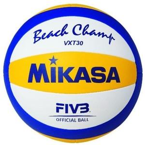 Ball Beach Volleyball Mikasa VXT-30, Mikasa