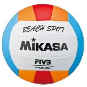 Volleyball Ball Mikasa VXS-BSP, Mikasa