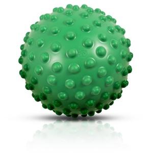Ball Yate Akuball 20cm grün