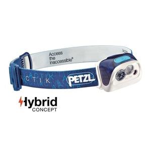 Stirnlampe Petzl ACTIK Blue E99AAC, Petzl