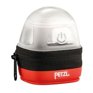 Pouch / Lampe Petzl Noctilight E093DA00, Petzl