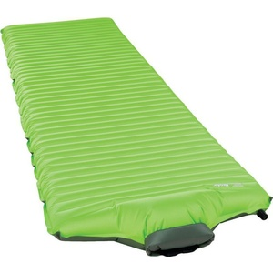Isomatte Therm-A-Rest NeoAir All Season SV regular breit 09833, Therm-A-Rest