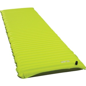Isomatte Therm-A-Rest NeoAir Trekker groß 09831, Therm-A-Rest