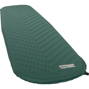 Isomatte Therm-A-Rest Trail Lite groß 09837, Therm-A-Rest