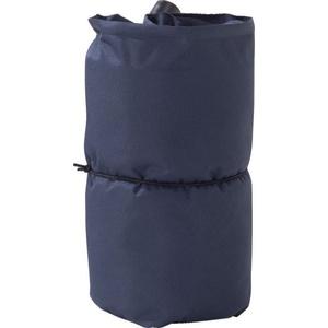 Schemel Therm-A-Rest Womens Lite Seat blue 09603, Therm-A-Rest