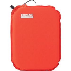 Schemel Therm-A-Rest Womens Lite Seat Orange 09911, Therm-A-Rest