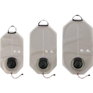 Bag  Wasser MSR DromLite Bag 4 L 09584, MSR