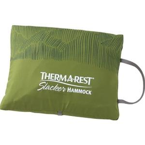 Schaukel Netz Therm-A-Rest Slacker Hammocks  Single Khaki 09624, Therm-A-Rest