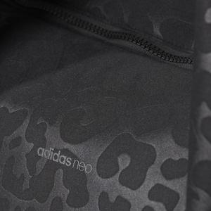 Tasche adidas G CONTEMP BAG BLACK BQ1255, adidas