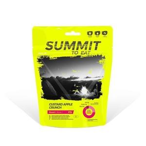 Summit To Eat Pudding mit apfel bröckeln (bröckeln) 812100, Summit To Eat