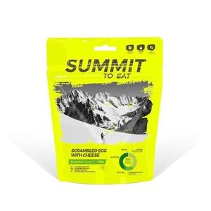 Summit To Eat Rühreier  mit käse 808100, Summit To Eat