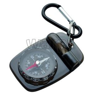 Baladeo Kompass PLR204, Baladéo