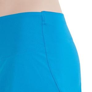 Damen Sport- Rock Sensor Infinity blue 17100113, Sensor