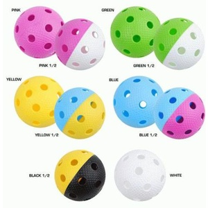Floorball Ball Tempish Bullet, Tempish