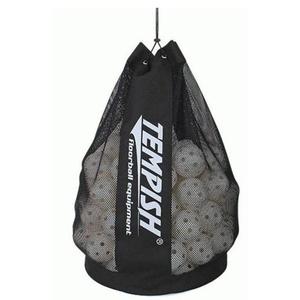 Bag  unihockey Bälle Tempish Cent, Tempish