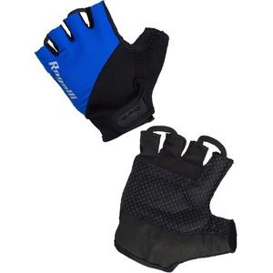 Radsport Handschuhe Rogelli Ducor 006.028