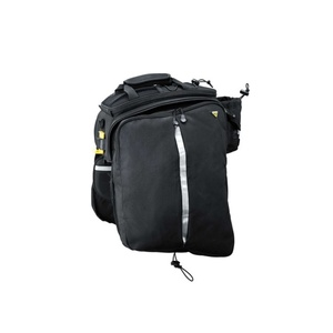Bag Topeak MTX TRUNK Bag EXP mit anrichten TT9647B