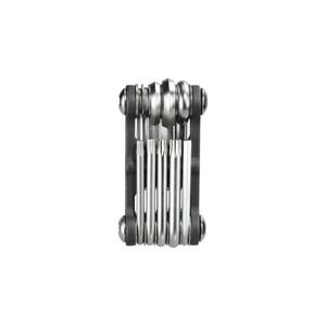 Werkzeug Topeak MINI 10 TT2557, Topeak