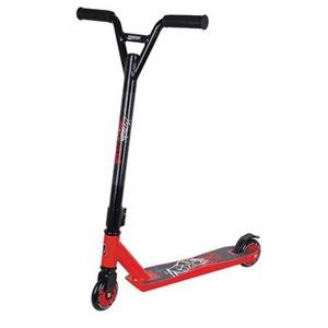 Scooter Tempish VIPER STUNT 100 AL, Tempish