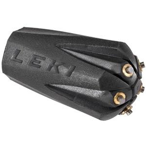 Aufsatz LEKI Silent Spike Pad with 5 spikes 882500103, Leki
