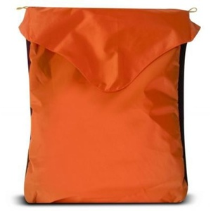 Bivak Sack Trimm Haven orange, Trimm