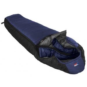 Schlaf Sack Prima Lhotse 220 blau, Prima