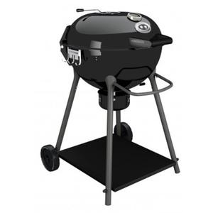 Grill OutdoorChef Kensington 570 C black, OutdoorChef