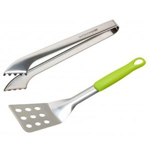 Grill- Werkzeug OutdoorChef Starter, OutdoorChef
