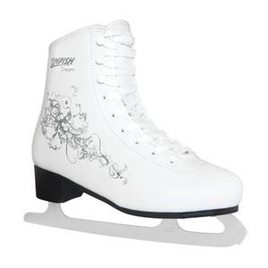 Eiskunstlauf Schlittschuhe Tempish Dream, Tempish