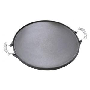 Grill- Wahrsagebrett Outdoorchef 480/570, OutdoorChef
