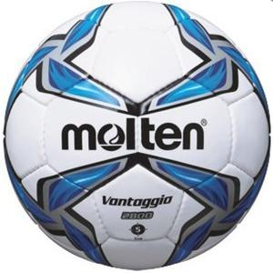 Fußball Ball MOLTEN F5V2800, Molten